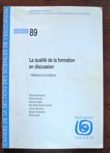 DSCN4737 copie